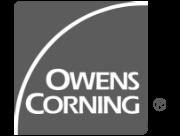 owens-corning-logo-gray.png