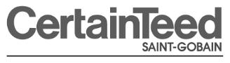 CertainTeed-logo-gray.png