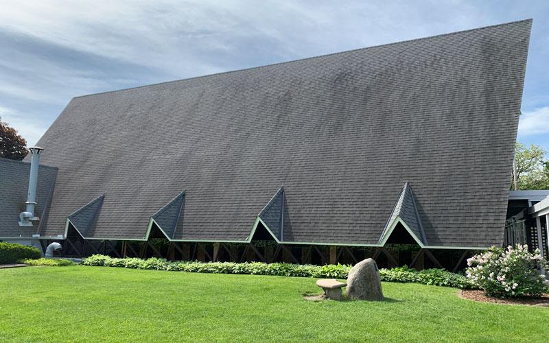 St George Church (4).jpg