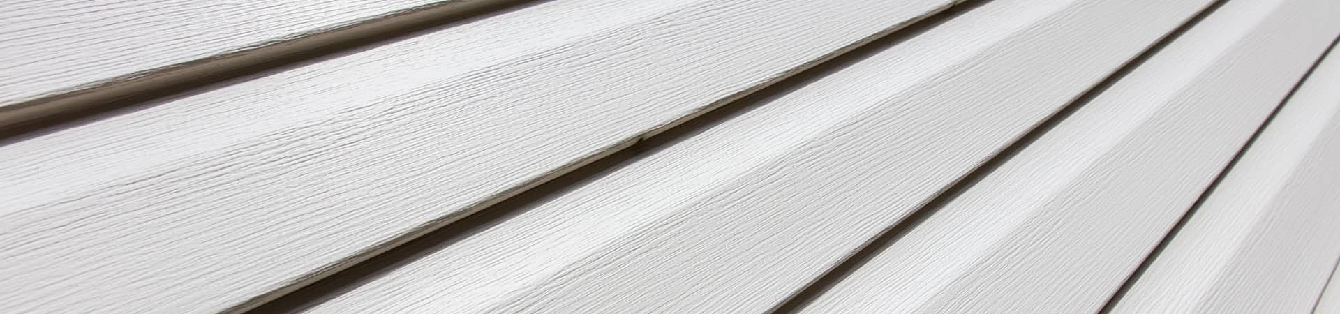 residential-siding-contractor.jpg