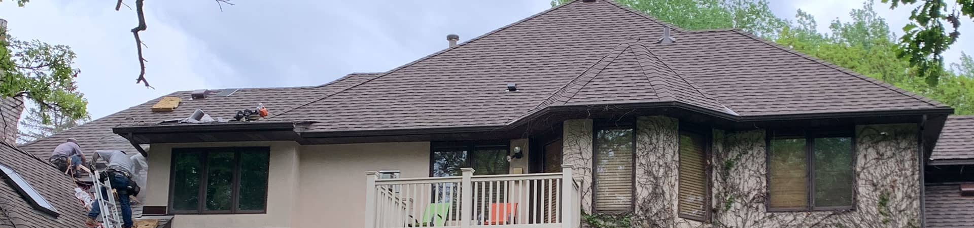 quality-home-roofing-contractors