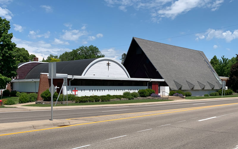 st-george-church-roofing-commercial-1