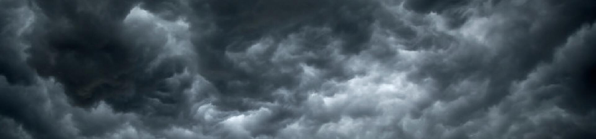 storm-damage-experts.jpg