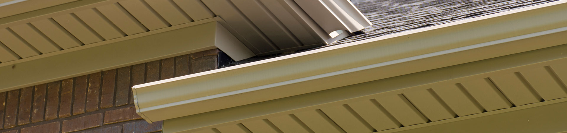 commercial-gutter-company
