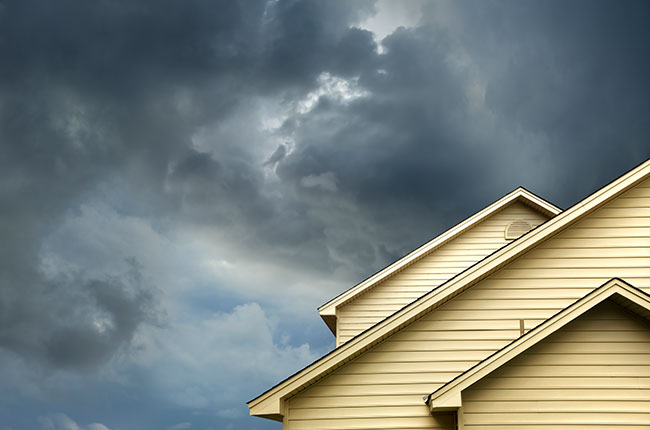 storm-damage-tile-services.jpg