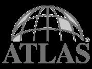 Atlas-logo-gray.png