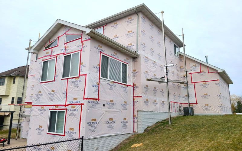 commercial-siding-project-2