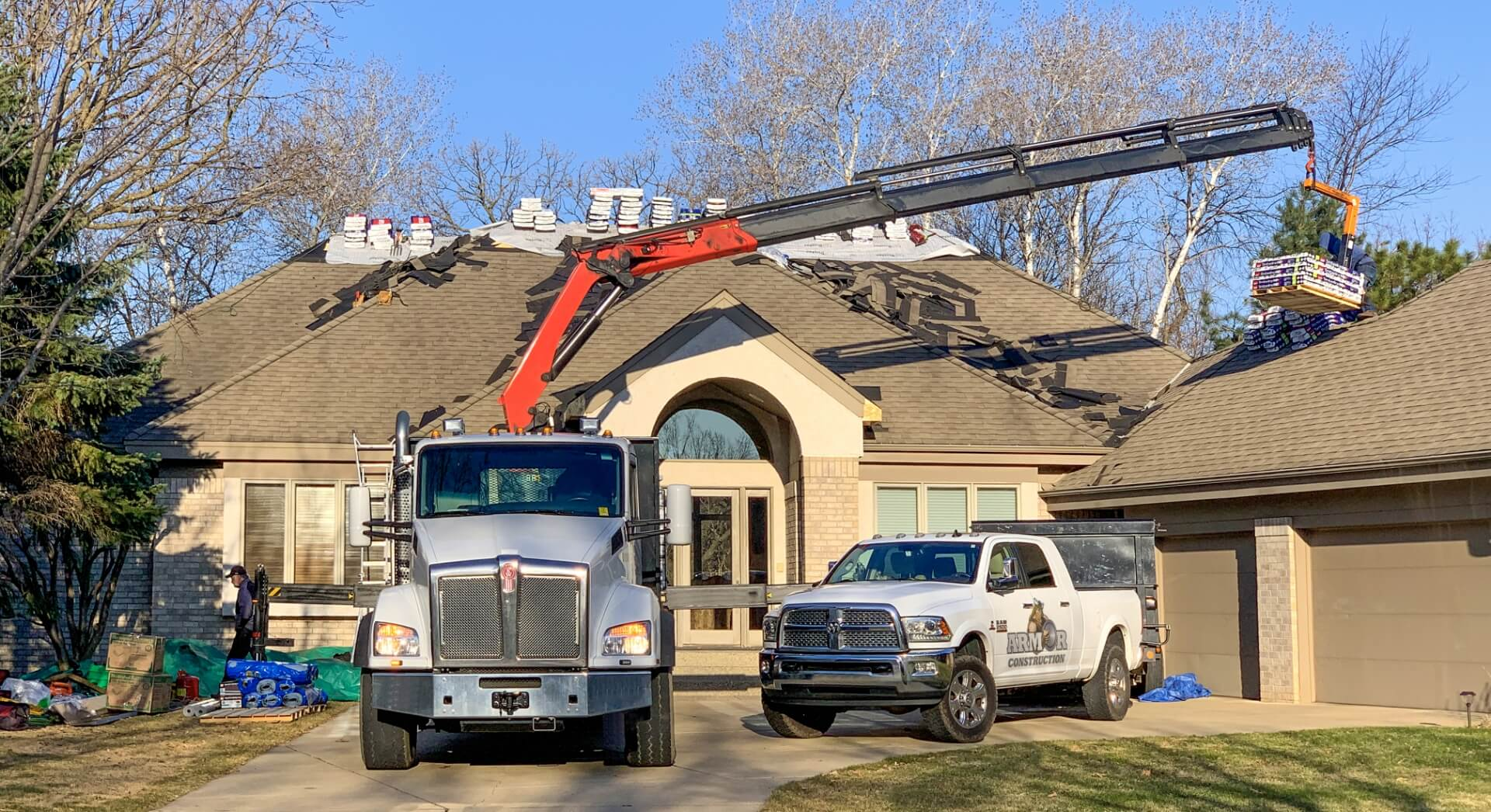 roofing-professionals.jpg
