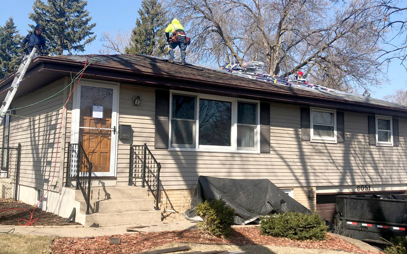 residential-roofing-siding