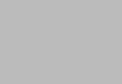 johns-mansville-logo-gray.png