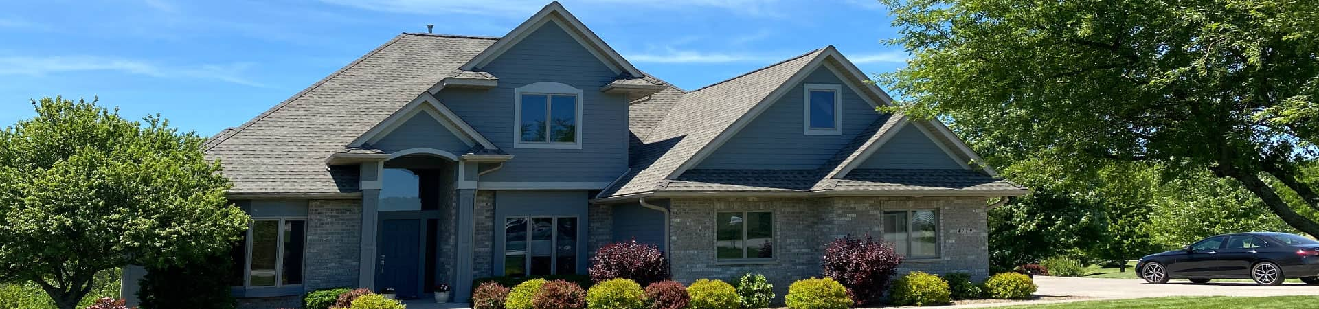 residential-roofing-siding-services